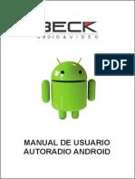 USER MANUAL-ANDROID MAISUN.pdf