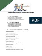 promocion-y-prevencion-en-salud-ocupacional.docx