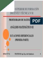 06_-_Ecuaciones_Diferenciales_de_Primer_Orden_-_Primera_Parte.pdf