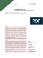 rmds191b.pdf