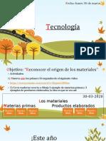 Tecnología 1-4