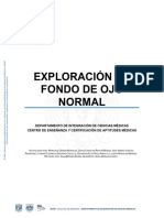 1.OFTALMOSCOPIA -EXPLORACION-DE-FONDO-DE-OJO-NORMAL.pdf