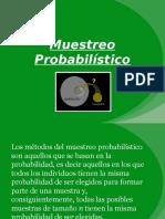 Muestreo ...probabilistico ppt.ppt