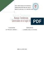 Habilidades de un gerente exitoso de la empresa.pdf