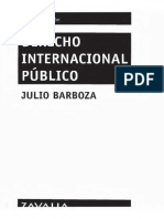 Barboza, Julio_Derecho Internacional Público UNIDAD I PÁGS.11-86.pdf