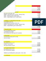 Financial Statement 1 - Solution for Class Q 1.xlsx