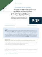 Dialnet-IdeacionSuicidaEnAdolescentesDelAreaRural-6547215 (1).pdf