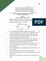 IEE_june16.pdf