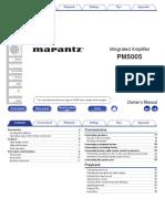 PM5005_NA_EN.pdf