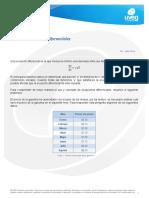 ecuaciones diferenciales 5.pdf