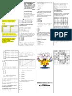 ARITMETICA 9-PDF.pdf