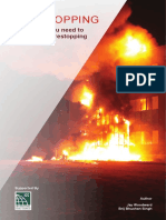 Firestopping+Book+Firestopping+Book.pdf