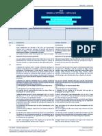 252_2020_wmsc_2019.12.04.pdf