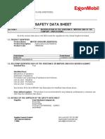 MSDS_745561.pdf