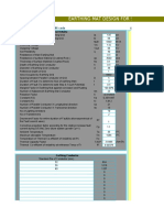 SS-Earthing-Mat-Design-22-8-12 (1)