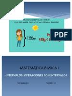 Intervalos - Operaciones con intervalos.pptx