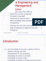 'A' Fire Chemistry.ppt