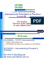UCCN2003-2243_-_Lect00_-_Pre-lecture