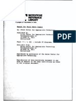 Manual_for_Rural_Water_Supply.pdf