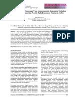 Faktor_Bauran_Pemasaran_Yang_Mempengaruhi_Konsumen.pdf