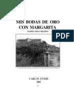 Mis-Bodas-de-Oro-con-Margarita.pdf