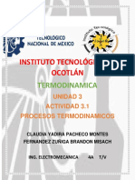 FERNANDEZ ZUÑIGA BRANDON MISACH ACT. 3.1.pdf