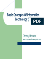 Basic Concepts of Information Technology.pdf