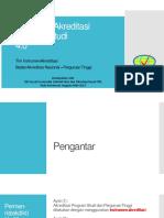 Tati Instrumen Akreditasi Program Studi 4_0 LED_compressed (1).pdf