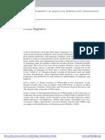 korta perry critical pragmatics.pdf