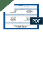 Pokemon Spreadsheet.pdf