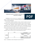 echipamente specifice si programeinformatice utilizate in activitatea financiara si contabila.docx