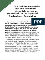 INFODEMIA (1)