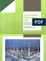 PPT-Penyuluhan-Kesehatan-Haji