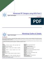 ADS_Tutorial.pdf