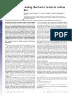 p1405.pdf