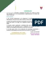 INDICACIONES EN WORD.docx