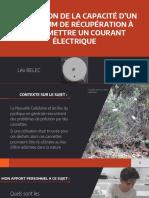 TIPE PT 2018.pdf