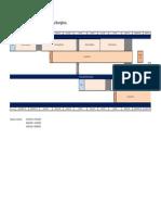 Calendario_energías_renovables (2).pdf