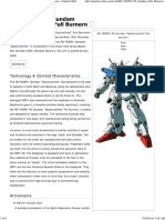 RX-78GP01-Fb Gundam _Zephyranthes_ Full Burnern - Gundam Wiki.pdf