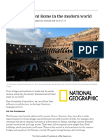 natgeo-ancient-rome-modern-traces-44733-article only