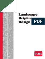 dripline_design_guide