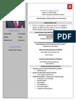 Vidyarati- CV 2019-21-converted.pdf