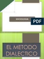 220905558-Metodo-Dialectico
