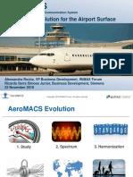 AeroMACS Presentation - 22November2018_Final.pdf