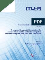 R-REC-P.528-4-201908-I!!PDF-E.pdf