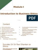 BE,CG,CSR Module I.pptx