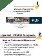 Presentation-Jakarta Public Participation.pdf