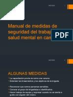 Manual de medidas de seguridad del trabajo y TSM.pptx
