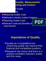 qualitycosting-131206142126-phpapp02
