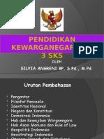 3 SKS.pptx